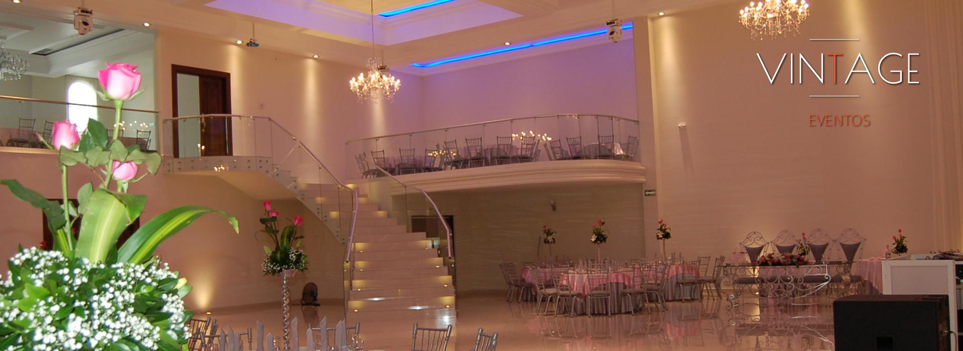 Sal n de boda sal n para xv a os en guadalupe - Los salones mas bonitos ...